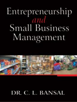 Business management books by indian authors