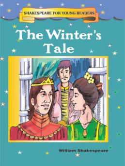 a brief review of the story the winters tale The winter's tale opens in a sicilian palace, where polixenes (the king of bohemia) is visiting his childhood bff, leontes (the king of sicily) after a nine month visit, polixenes is ready to head back home to bohemia, but leontes's devoted wife, hermione, convinces polixenes to stay a little bit longer.